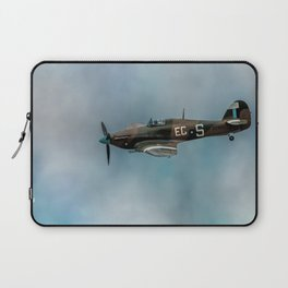 The Last of the Many Laptop Sleeve