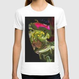 Exotic Emily T-shirt