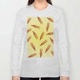 The Bud 1 Long Sleeve T-shirt