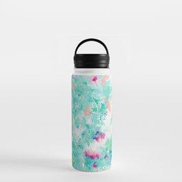 Beltaine Water Bottle