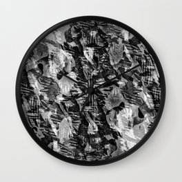 Alone loan exhort damnation never answers motions. Wall Clock