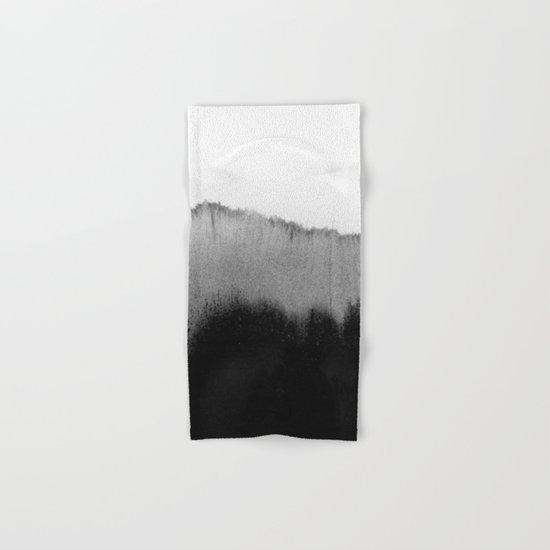 CY01 Hand & Bath Towel
