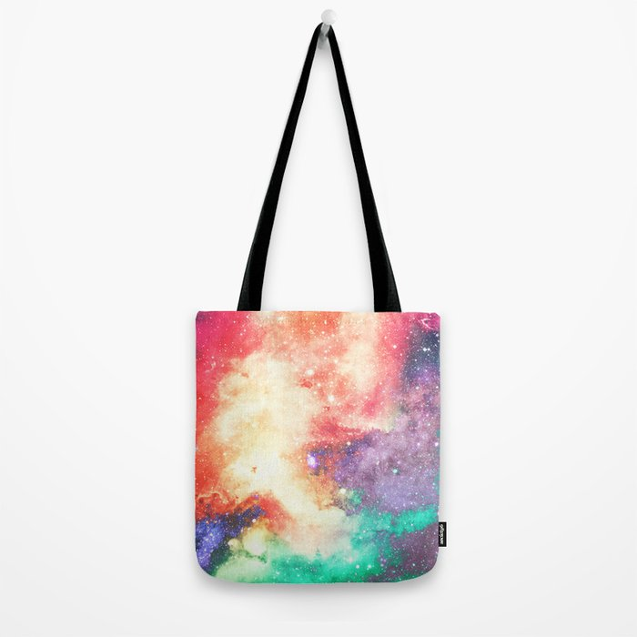 Personal Space #society6 #decor #buyart Tote Bag