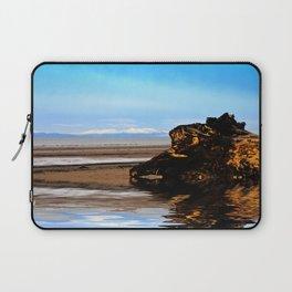 Arran Hills  Laptop Sleeve