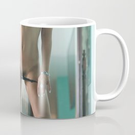 The power of P Coffee Mug