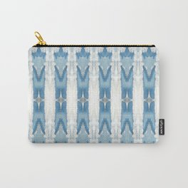 stake Carry-All Pouch