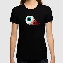 Eyeball T-shirt