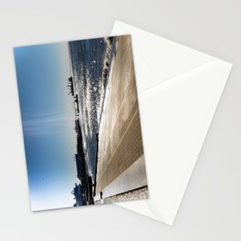 Surexposition Stationery Cards
