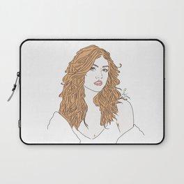 Clary Laptop Sleeve
