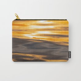 Water #2 Carry-All Pouch