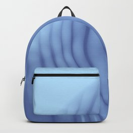 Bubble Up Backpack