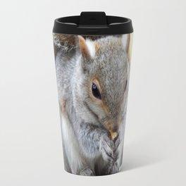 Morning munch Travel Mug