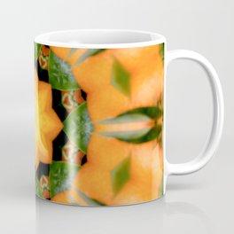 Lio Coffee Mug