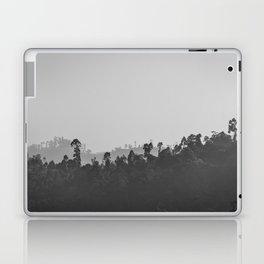 Sri Lankan | Black Forest Laptop & iPad Skin