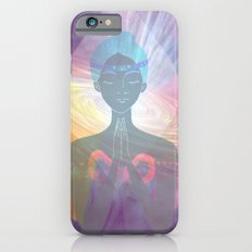 Let There Be Light iPhone 6s Slim Case