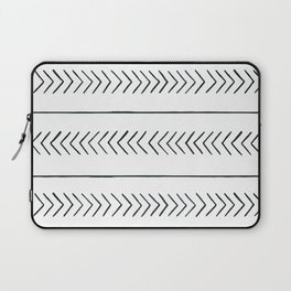Tribal 02 Laptop Sleeve