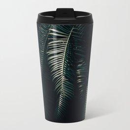 Palm Life Travel Mug