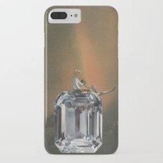 With you iPhone 8 Plus Slim Case