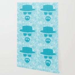 Meta Wallpaper