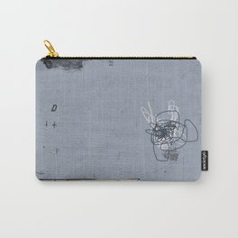 Talsohledez Carry-All Pouch