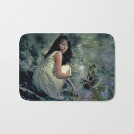 Encounter Bath Mat