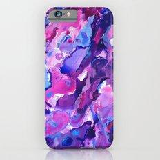 Animals Slim Case iPhone 6s