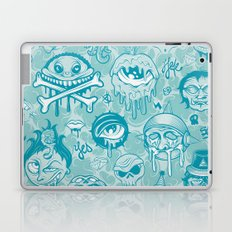 Characters Laptop & iPad Skin