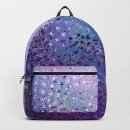 Galatic Sphere Backpack