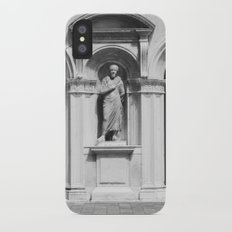 What lies beyond Slim Case iPhone X