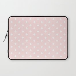 Swede Laptop Sleeve