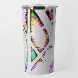 PiXXXLS 811 Travel Mug