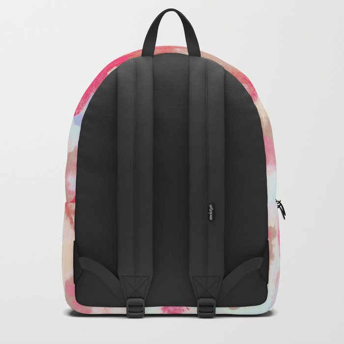 RY04 Backpack