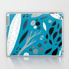Found Objects Laptop & iPad Skin