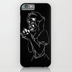 Snow Vader iPhone 6s Slim Case