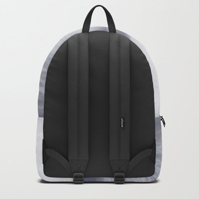 Magic in the Clouds III Backpack