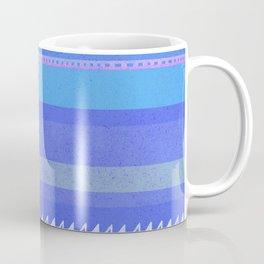 nayarit, twilight Coffee Mug