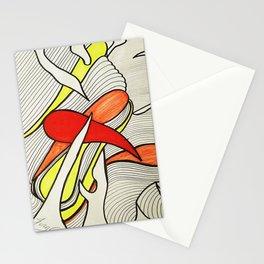 OTOÑO 9 Stationery Cards