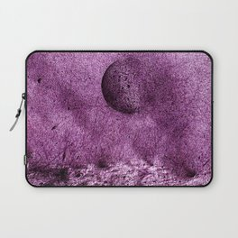 die Planeten Laptop Sleeve