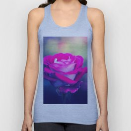 Dreams Never Die Unisex Tank Top