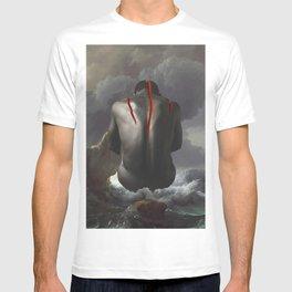 Citizen Made T-shirt