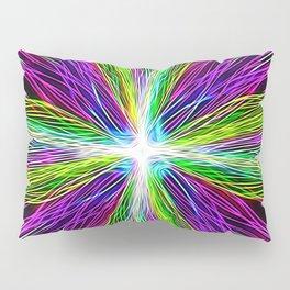 Resonance 4 Pillow Sham