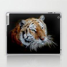 Tessa in Aruba Laptop & iPad Skin
