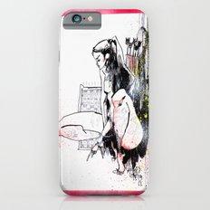 ELECTRIC ARROW Slim Case iPhone 6s
