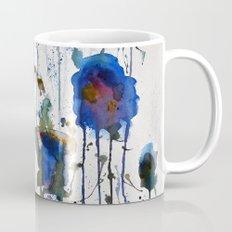 Vessel Mug