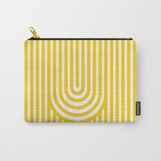 U, Carry-All Pouch
