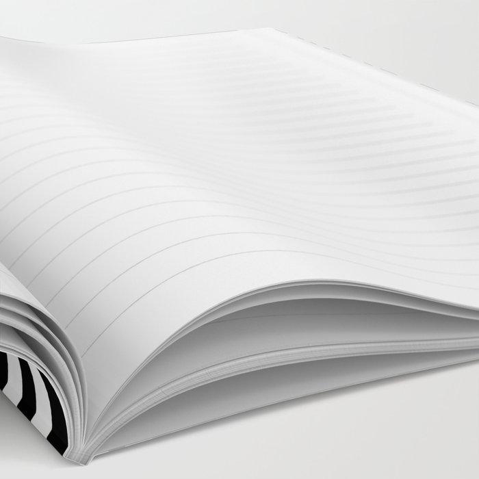 Ab Geo Geo Notebook