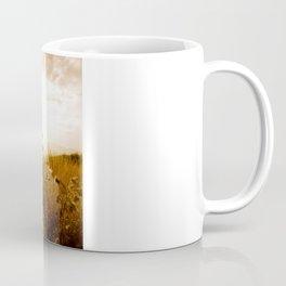 Can you hear that? Coffee Mug