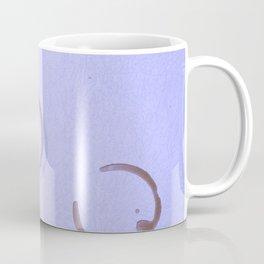 Shots Coffee Mug