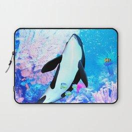 Orca 3 Laptop Sleeve