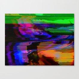 X3602-00000 (2013) Canvas Print